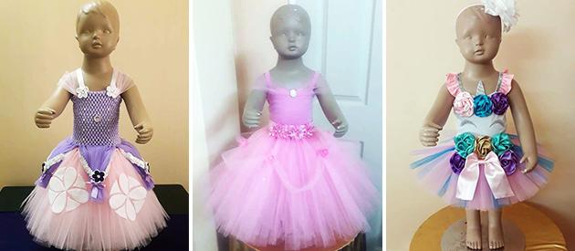 2c62e9c33 ... online FAIRYTALE TUTUS, Boutique Store, Baby, Children's Clothing  Store, Baby Goods, ...