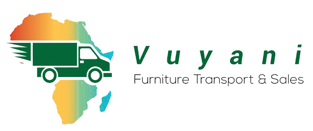 Vuyani Furniture Transport and Sales
