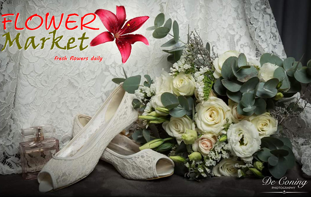 Nelspruit Flower Market,Lowveld,Funerals, Functions, Special Occasions, Weddings, Flower Containers, Arum Lily, Asters, Casablanca Lilies, Daffodils, Delphinium