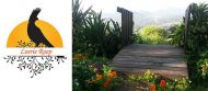 LoerieRoep Self-Catering Accommodation Nelspruit